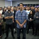 Games Industry Shows Solidarity in Wake of Trump's 'Muslim Ban'