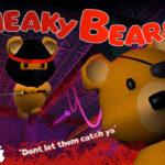 WarDucks Releases Evil Sneaky Bears VR Game