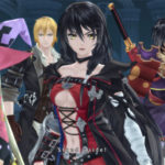 Tales of Berseria Delivers a Darker, Deeper RPG Adventure
