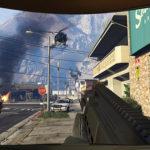 Will GTA V Ever Get Single Player DLC?