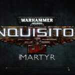 Dystopian Brilliance in Warhammer 40K: Inquisitor-Martyr Alpha