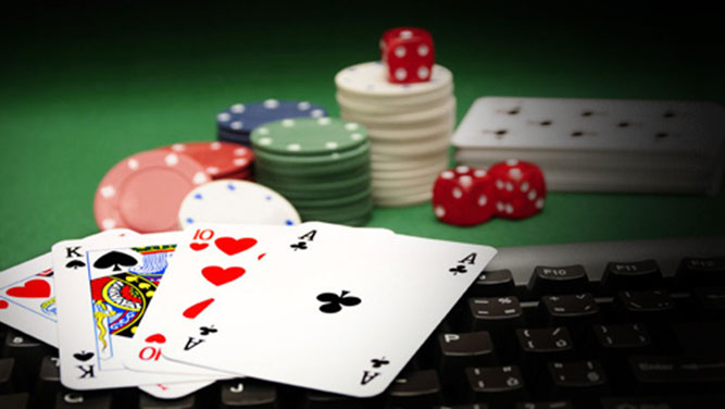 """online-poker-ranking-reliable"" (CC BY 2.0) by Chingster23"