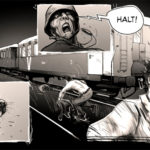 Czech Academics Develop Videogame about Nazi Occupation