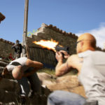 Ghost Recon Wildlands Announces Narco Road DLC Expansion