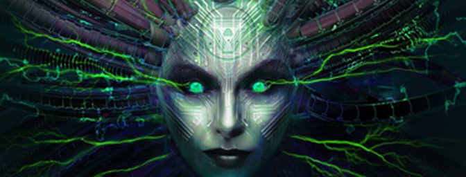 Starbreeze Signs with Otherside Entertainment for System Shock 3