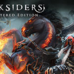 Darksiders Warmastered Edition Heads To Wii U