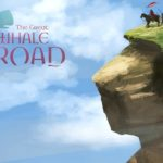 Explore the World of the Vikings in The Great Whale Road
