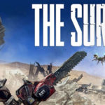 The Surge Action RPG Gets Release Trailer
