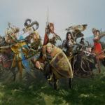 Black Desert Online Comes To Steam