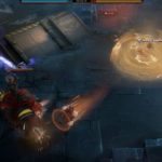 Dawn of War III Deploys New Game Secrets Video Series
