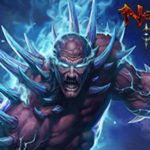 Neverwinter: Shroud of Souls Gets June Console Release Date