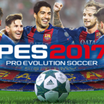 Pro Evolution Soccer Goes Mobile