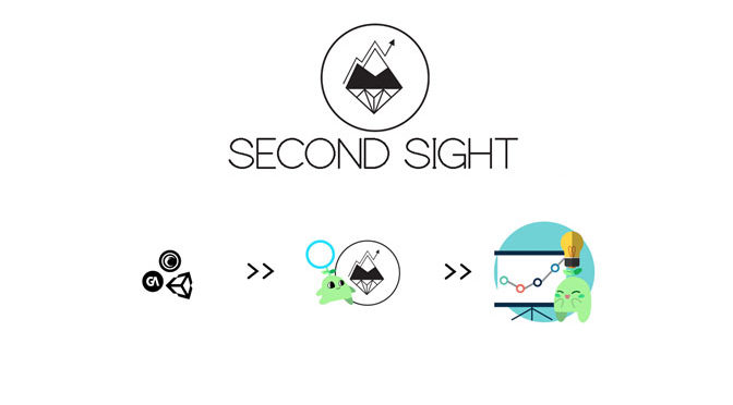 Second Sight Game Developer Tool Offers Early Access