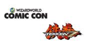 Tekken 7, Super Smash Bros Public Tourneys Set For PA Comic Con