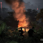 Second Ghost Recon Wildlands DLC: Fallen Ghosts Deploys