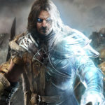 Video Game Tuesday: Most Anticipated Summer 2017 Games