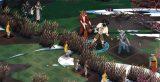 The Banner Saga 2 Conquers Consoles