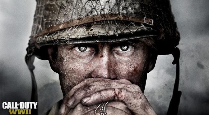 Activision Announces E3 Expo Lineup