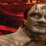 Star Trek: Deep Space Nine Enigma Tales