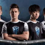 Gamer Sensei Adds H2K eSports Training Classes
