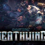 Space Hulk: Deathwing Gets Return to Olethros Update