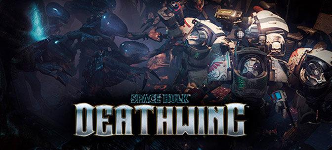 Space Hulk: Deathwing Gets Return to Olethros Update