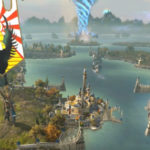 Total War: WARHAMMER II's Campaign Gets First Video