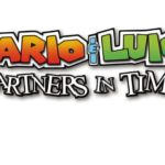 Retro Game Friday: Mario and Luigi Partners in Time