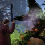 Funcom Launches Secret World Legends Online RPG