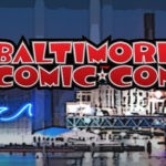 Baltimore Comic-Con: Defending Iron Fist?
