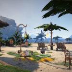 Black Desert Online Begins Summer Festival