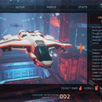 Everspace: Roguelike Fun in a Dangerous Universe
