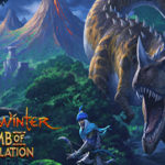 Tomb of Annihilation Cracks Open In Neverwinter