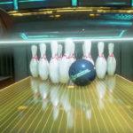 Ultimate Bowling Mode Returns In TEKKEN 7 DLC