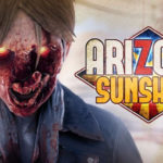 Free DLC Announced for Arizona Sunshine on PlayStationVR