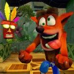 Crash Bandicoot Comes Roaring Back in N. Sane Trilogy