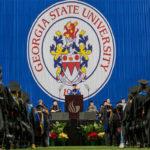 Georgia State University Launches eSports Programs