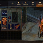 Path of Exile: The Fall of Oriath Launches on Xbox One