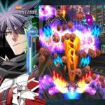 Is Bullet Soul Infinite Burst Worth It?