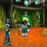 Retro Game Friday: Jet Force Gemini