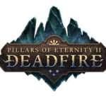 Versus Evil Teams with Obsidian For Pillars of Eternity II: Deadfire