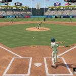Play Ball with RBI Baseball 2017