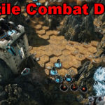 First Look: Combat with Wartile's Tactical Minitures