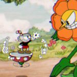 Cuphead video sparks 'get good' gamer storm