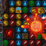 Darkest Hunters Fails to Move from Mobile to PC