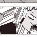 Manga Monday: Pochi Kuro by Matsumoto Naoya