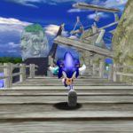 Retro Game Friday: Sonic Adventure