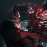 The Evil Within 2 Ramps up Spooky Goodness