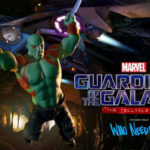 Marvel's Guardians of the Galaxy: The Telltale Series Returns