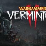 Warhammer: Vermintide 2 Gets the Green Light